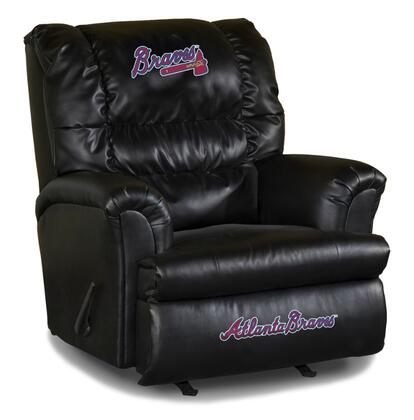 Imperial International 792010  Recliners
