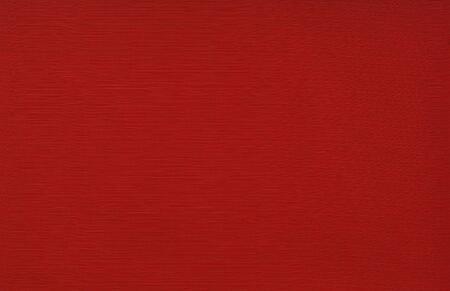 Dacor 393450 Trim Kits