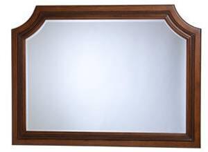 Ambella 10423140054  other Landscape Wall Mirror