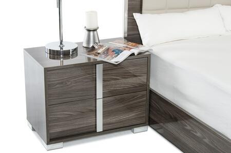 VIG Furniture Modrest San Marino Main Image