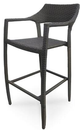 Source outdoor so30508antiquebeige patio chair for Outdoor furniture 0 finance