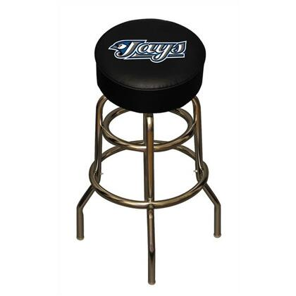 Imperial International 263021  Bar Stool