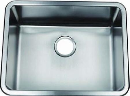 C-Tech-I ZSR500 Kitchen Sink