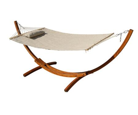 HSWH202 Hammock Stand with Hammock