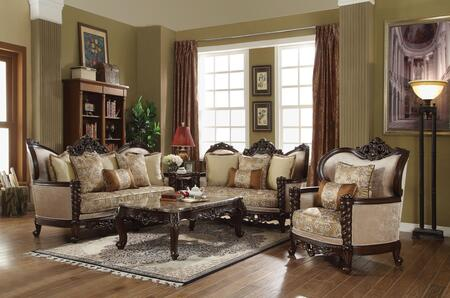 Acme Furniture 50685SET