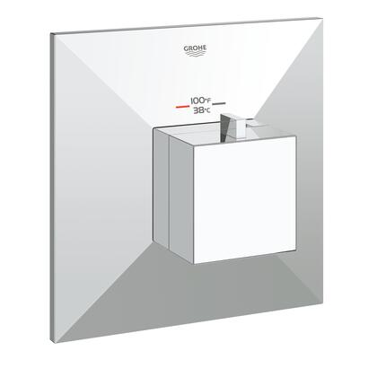 Grohe 19795000 1 1