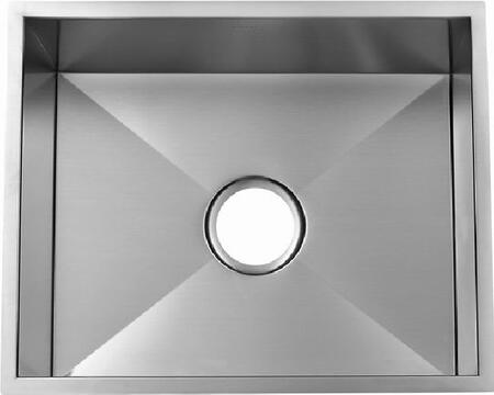 C-Tech-I LIUKS900 Kitchen Sink