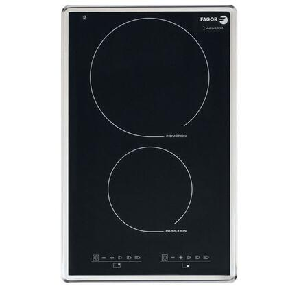 Fagor IFA30AL  Electric Cooktop