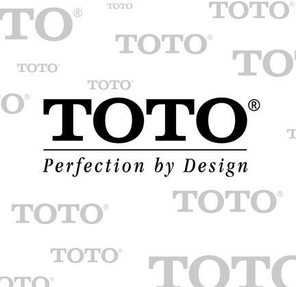 Toto Main Image