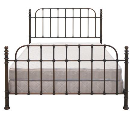 Bello B565KDC  King Size Bed
