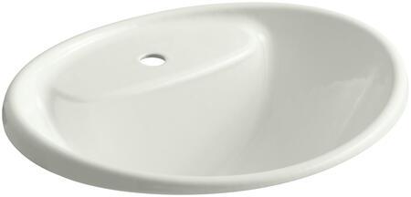 Kohler K28391NY  Sink