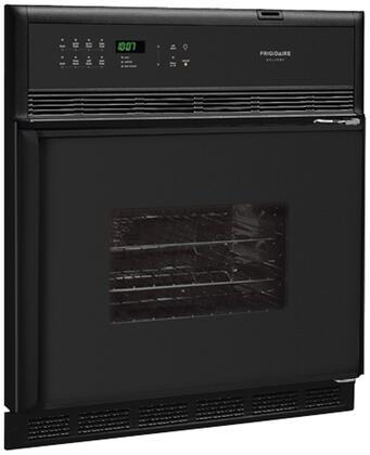 Frigidaire GLEB27Z7HB Single Wall Oven