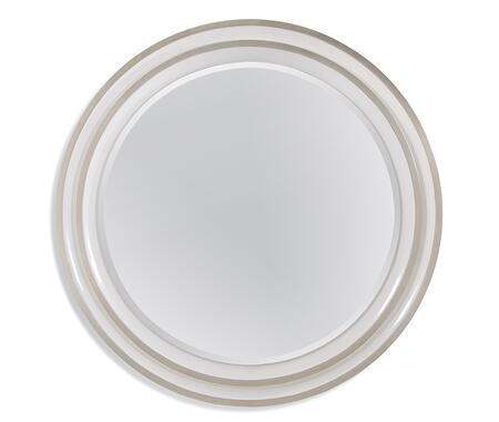 Bassett Mirror Glam M4080BEC