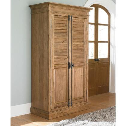 Lane Furniture 802017  3 Drawers Cabinet