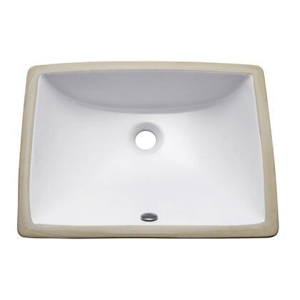 Avanity CUM20WTR Bath Sink