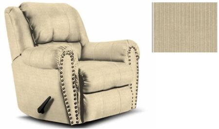 Lane Furniture 21495S492516 Summerlin Series Transitional Wood Frame  Recliners