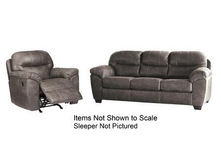 Benchcraft 337053925 Havilyn Living Room Sets