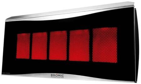 Bromic PLA500LP