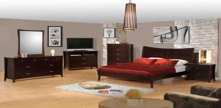 Accent HA861389 Metropolitan Series  Dresser