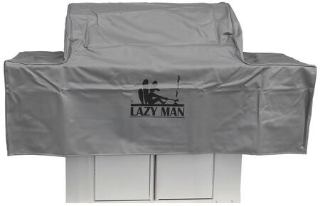 Lazy Man AC21040BI