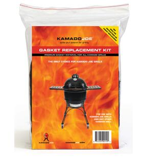 Kamado Joe Gasket Replacement Kit