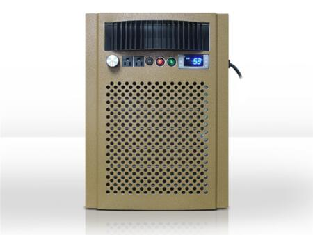 "Wine-Mate WM4510HZD 14.75"" Wine Cooler"
