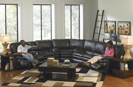 Catnapper 6414189123328303328 Perez Sectional Sofas
