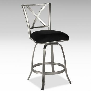 Chintaly AUDREYBS  Bar Stool