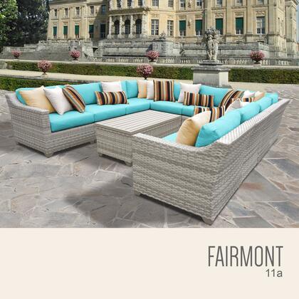 FAIRMONT 11a ARUBA
