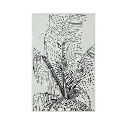 Dimond Handpainted Wall Art 7011 1248