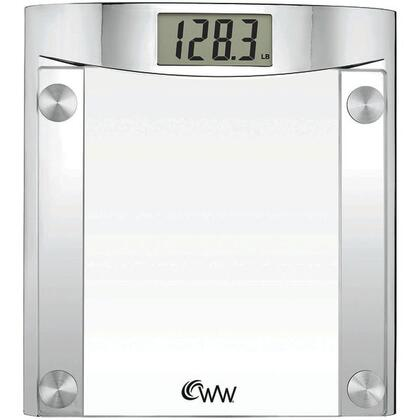 Conair WW44