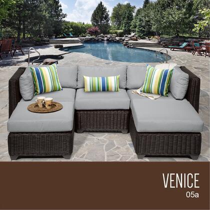 VENICE 05a GREY