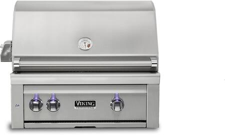 Viking 5 Series Main Image