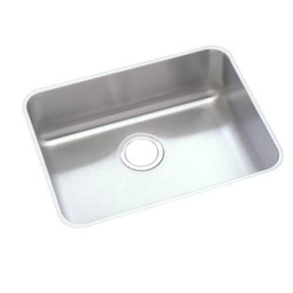 Elkay ELUHAD191655 Undermount Sink