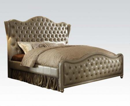 Acme Furniture 21240Q  Bed