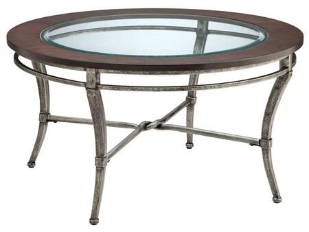 Stein World 108012 Contemporary Table