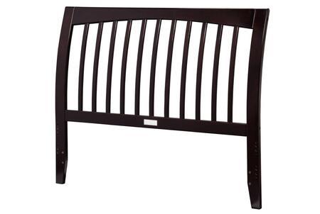 Atlantic Furniture R19285