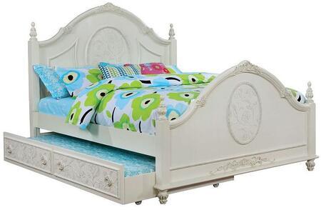 Furniture of America Henrietta Main Image
