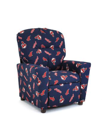 Imperial International 672007 Childrens  Recliners