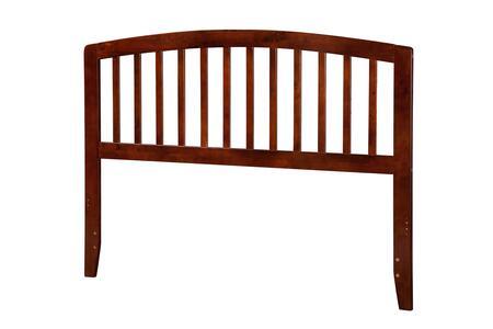 Atlantic Furniture R18885