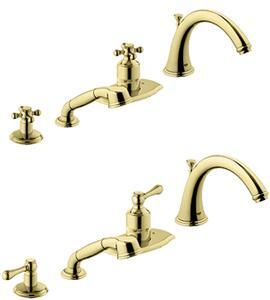 Grohe 19044R00