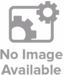 American Range Heritage Burner Configuration