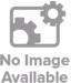 GE Monogram Monogram Dishwasher-safe removable baffle stainless steel filters